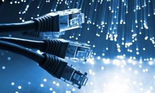 Hai tuyến cáp quang cùng sửa, Internet tại Việt Nam bị ảnh hưởng