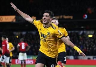Thua Wolves, MU dừng bước tại FA Cup