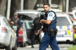 New Zealand bàn giải pháp kiểm soát súng: Dư luận đồng tình