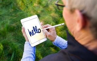 Apple ra bộ đôi iPad Air và iPad mini mới với cấu hình mạnh mẽ