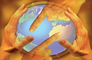 Có hay không nguy cơ tái lập trật tự thế giới 'đơn cực'