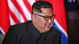 Nhà lãnh đạo Triều Tiên sẽ thăm Nga vào mùa Xuân hoặc Hè năm nay