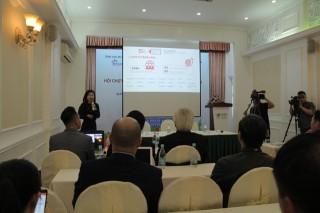 Những điểm mới của Hội chợ Du lịch quốc tế TP. Hồ Chí Minh - ITE 2019