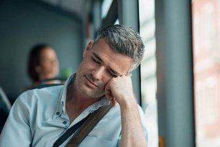 13 dấu hiệu ung thư ở nam giới bạn chớ bỏ qua