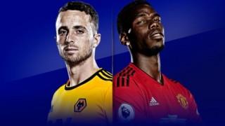 Wolves - MU: Quỷ đỏ trở lại hang sói, đòi nợ FA Cup