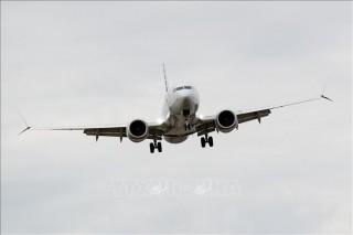 Phi công trên Boeing 737 MAX gặp nạn đã thao tác đúng hướng dẫn xử lý khẩn cấp