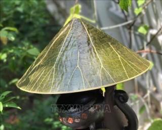 Festival Nghề truyền thống Huế 2019 tôn vinh 'Tinh hoa nghề Việt'