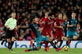 Lịch thi đấu vòng 33 NHA 2018/2019: Liverpool đọ sức Southampton