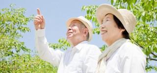 """Học ngay 6 quy tắc """"ẩm thực vàng"""" của người Nhật để sống thọ"""