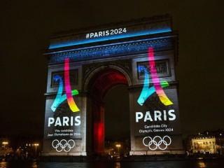 Olympic Paris 2024 sẽ tạo ra 150.000 việc làm trên đất Pháp