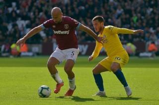 Chelsea vs West Ham: Thời cơ thuận lợi