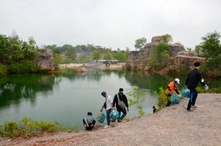 Ý thức bảo vệ môi trường của du khách tại các điểm du lịch