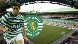 Ronaldo sắp được đặt tên cho SVĐ