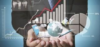 Bùng nổ kinh tế số và thách thức an ninh mạng