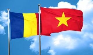 Đưa quan hệ hữu nghị truyền thống Việt Nam-Romania đi vào chiều sâu