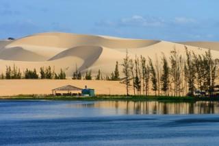 Những điểm đến đẹp nhất Đông Nam Á xứng đáng cho kỳ nghỉ lễ 30-4 sắp tới