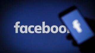 Facebook và các mạng xã hội khác đã ngừng hoạt động ở Sri Lanka