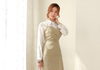 4 style biến tấu giúp nữ công sở trẻ trung bất ngờ