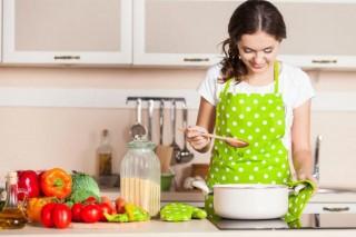11 thay đổi nhỏ trong bữa ăn giúp đem lại lợi ích lớn