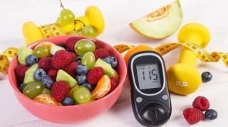 Loại trái cây nào giúp giảm nguy cơ mắc bệnh tiểu đường?