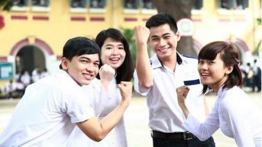 Hơn 886.000 thí sinh đăng ký dự thi THPT quốc gia 2019