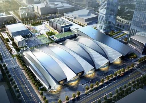 Diễn đàn Kinh tế kiều bào toàn cầu lần 1 sẽ diễn ra tại Hàn Quốc