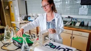 Thiếu nước, khoa học chạy đua lọc nước biển thành nước ngọt