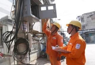 Hóa đơn tăng vọt: Hiểu và tính toán giá điện thế nào cho đúng?