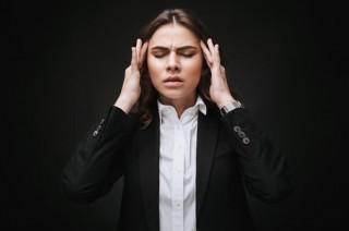 Những nguyên nhân làm tăng nguy cơ đột quỵ cần biết