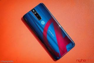 Điểm mặt những smartphone sẽ lên kệ Việt Nam trong tháng 5