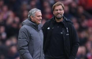 Chung kết Champions League: Liverpool và Tottenham cùng làm khó… Mourinho