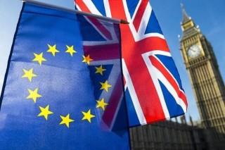 Hội nghị thượng đỉnh Sibiu định hình chiến lược EU hậu Brexit