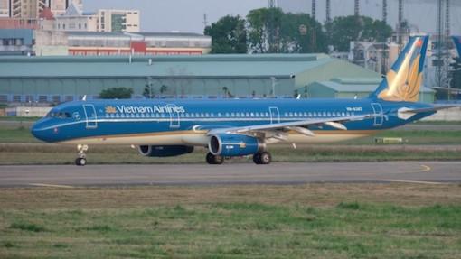 Bộ Giao thông Vận tải áp dụng khung giá vé máy bay nội địa mới từ 1-7-2019