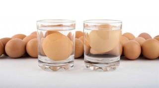 Ăn trứng giúp giảm nguy cơ mù lòa do thoái hóa điểm vàng