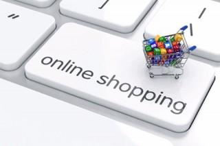 Vướng mắc khi mua bán trực tuyến