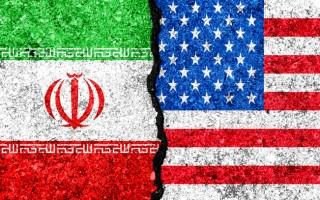 Nguy cơ kịch chiến giữa Mỹ và Iran