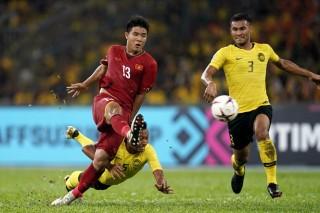 Đông Nam Á khởi động vòng loại World Cup 2022