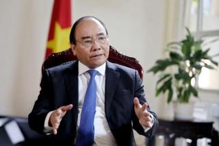 Thúc đẩy quan hệ đặc biệt Việt-Nga ngày càng sâu sắc, hiệu quả