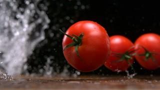 Cà chua tốt nhưng chớ ăn quá nhiều mà gây hại