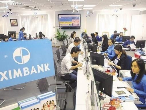 Ông Cao Xuân Ninh trở thành tân chủ tịch hội đồng quản trị Eximbank