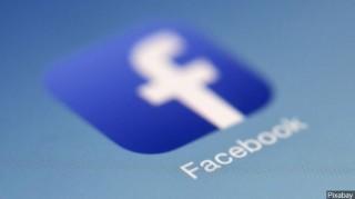 Facebook đã xóa hơn 3 tỷ tài khoản giả chỉ trong 6 tháng
