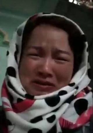 Khởi tố người mẹ của nữ sinh ship gà bị sát hại ở Điện Biên