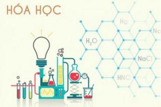Chinh phục đề thi THPT Quốc gia môn Hóa học 2019: Làm sao lấy điểm 9-10?