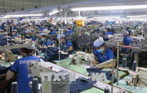 Việt Nam tăng nhanh ảnh hưởng chiến lược và kinh tế tại châu Á-Thái Bình Dương