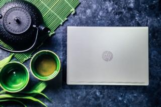 Những điểm mạnh trên HP ProBook 405 series G6