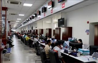 Viên chức trong đơn vị sự nghiệp công lập sẽ chuyển sang hợp đồng làm việc có thời hạn