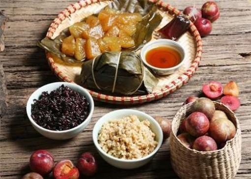 Tết Đoan Ngọ trong văn hóa Việt Nam
