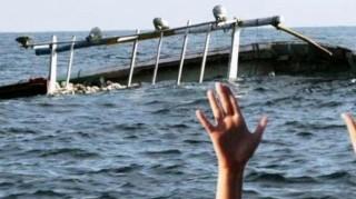 Chìm tàu tại miền Trung Indonesia khiến 19 người mất tích