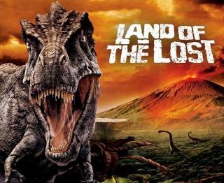 Top 4 bộ phim khủng long người hâm mộ không thể bỏ lỡ