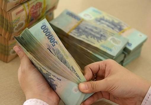 Lương cơ bản của lãnh đạo doanh nghiệp Nhà nước có thể đạt 70 triệu đồng